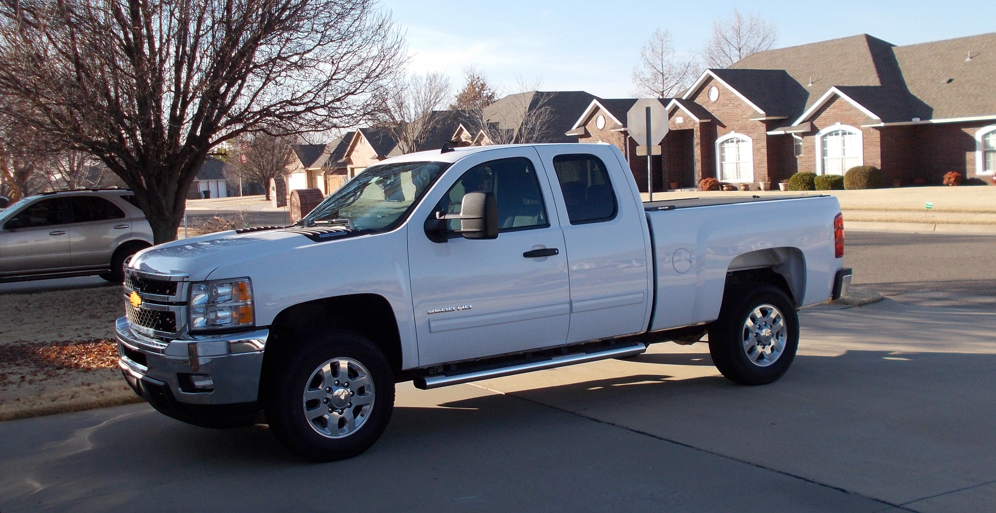 home content news detail hd us on new sep pages duramax chevrolet media offered silverado en diesel